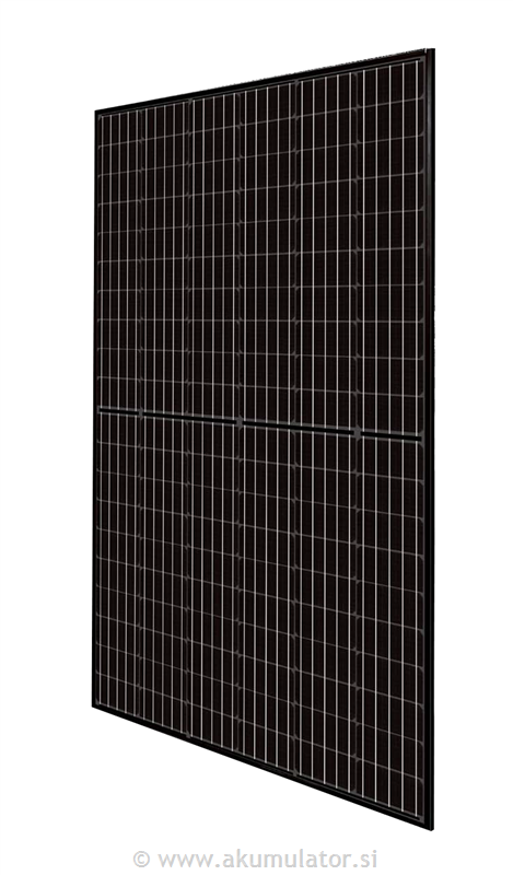Solarni modul Canadian Solar mono 305W All black