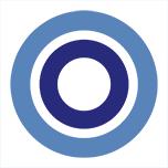 www.akumulator.si